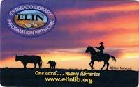 ELIN Card